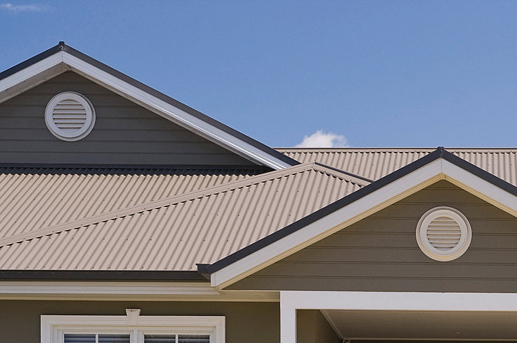 Melbourne-reroofing-group-colorbond-colo