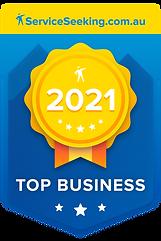 top_biz_2021_award_badge.png