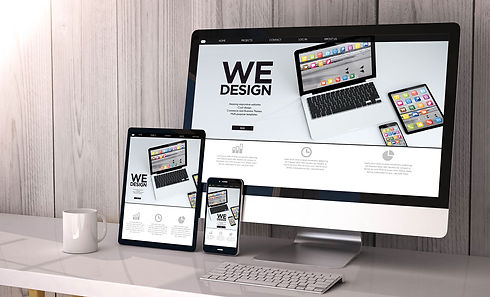 Final-Stage-Media-Web-Design.jpg