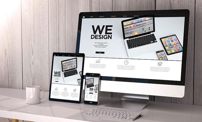 Final-Stage-Media-Web-Design.jpg