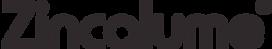 melbourne-reroofing-group-zincalume-logo