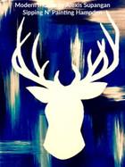 Modern Moose.JPG