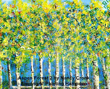 Aspen Forest 2 by Nancy.jpg