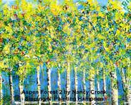 Aspen Forest 2 by Nancy.jpg