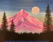 Mystic Mountain.JPG