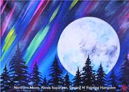 Northern Moon.JPG