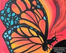 Beautiful Butterfly.JPG