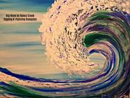Big Wave2.JPG