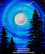 Celestial Shower.jpg