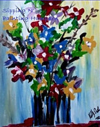 French Bouquet