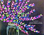De Colores by SNG.jpg
