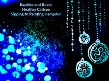 Baubles and Beads.JPG
