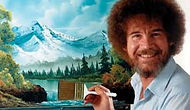 Bob Ross classes in Denver, CO