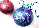Pour painted Christmas ornaments.jpg