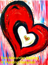 Big Hearted