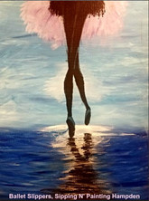 Ballet Slippers.JPG