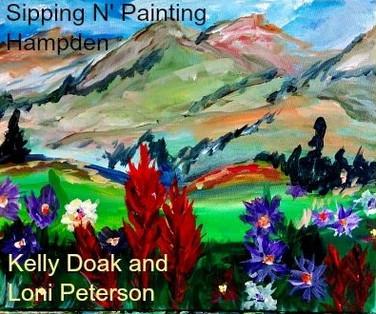 Colorado Mountain Wildflower 1.jpg