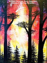 Brilliant Forest.JPG