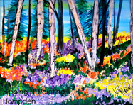 Colorado Wildflowers,optomized.jpg