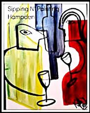Contempary Wine