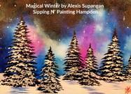 Magical Winter.JPG
