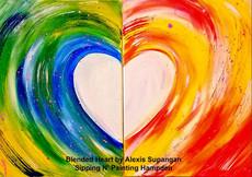 Blended Heart.JPG