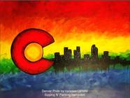 Denver Pride.JPG
