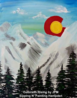 Colorado Rising,optomized.jpg
