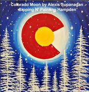 Colorado Moon.JPG