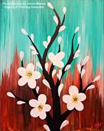 Floral Fantasy.JPG