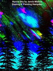 Aurora Sky.JPG