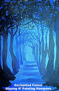 Enchanted Forest.jpg