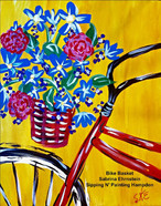 Bike Basket.JPG