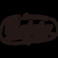 灣村Logo.png