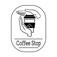 coffee stop.jpg
