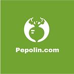 logopeoplin.png