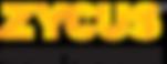 zycus-logo-big.png