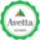 Avetta-Formerly-PICS-Logo.png