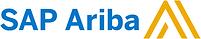 Ariba_logo.png