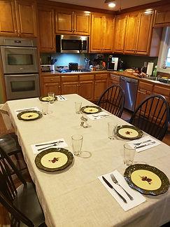 Kitchen Table set.jpg
