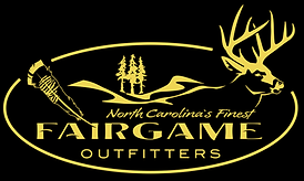 FAIRGAME OUTFITTERS 8_Yellow.png
