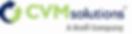 CVM_logo_new.png
