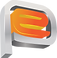 EP Logo Only - Transparent.png