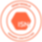 ISN_memberCeLogo_small.png