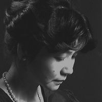 Nobuko Nagaoka Uni-Mittsommernacht 2019 Musik