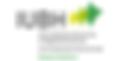 Logo iubh dualesstudium