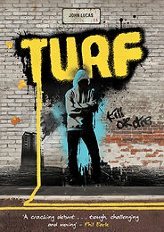 TURF_FCVR_RGB.jpg