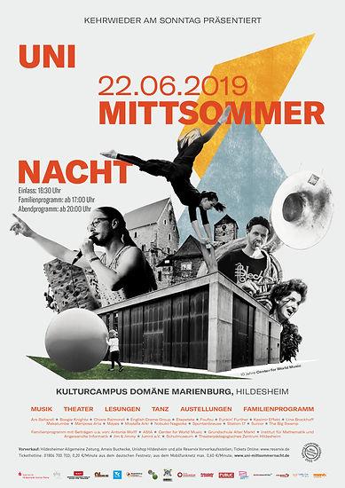 2019-05-13 MSN 2019 Plakat A1.jpg