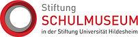 Logo Schulmuseum_CMYK_Pfade.jpg