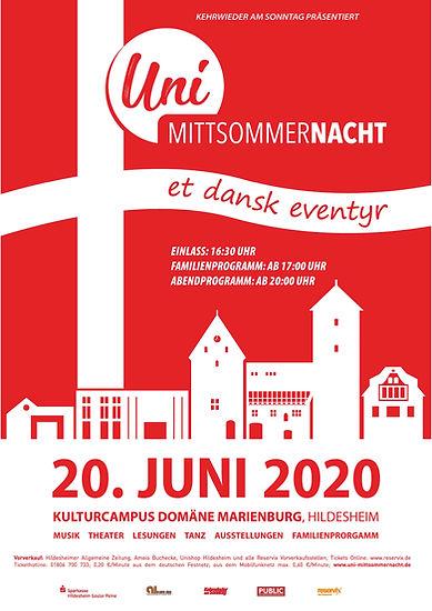 MSN2020 Plakat.jpg